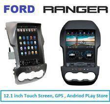 Ford Ranger 2011 2014 12