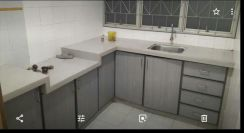 Bj Court Apartment RM0 down payment monthly RM920 rental