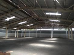 Mainroad Frontage Showroom / 3S / Factory / Warehoues, Cheras,Balakong