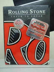 Rolling Stone Digital Box Set