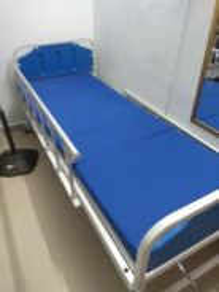 Hosp bed( katil hosp)