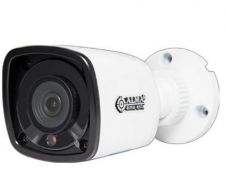 Cci ip-5ir4s24 4.0mp 3.6mm