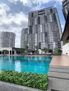 Residensi Lili Condominium Nilai Near INTI USIM MANIPAL Universities