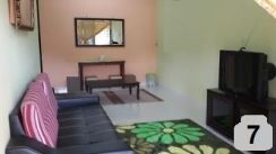 Q Homestay Kuantan dekat UIA/Hospital/Bandar/IM