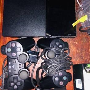 PS2 (For repair)