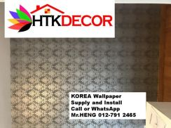 Wall Paper for your house 47FG