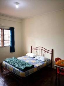 Rooms for rent near AEON third mile sunny Hill