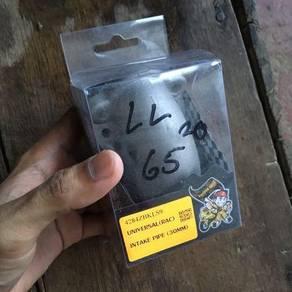 Intake pipe 30mm