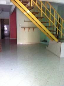D/Storey House Near Melawati mall , Taman permata melawati