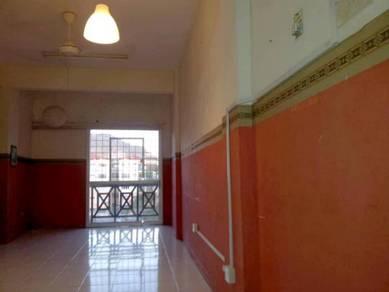 Nilai Perdana Apartment FOR RENT!!
