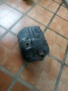 KP61 Petrol Tank for Sale