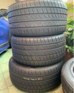 Used tyre 245/275 18