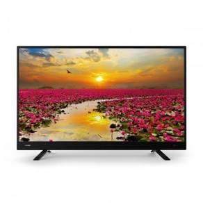 Toshiba - 55inch L3750 Full HD TV New Set