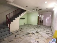[MCO HOT SALES] 2Stry in Kampung Jaya nearby Giant Econsave