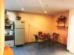 Megah Ria-Double Storey-Near FOOD COUNT-For Sale