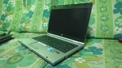 Hp Laptop Core i5 Gaming and Student
