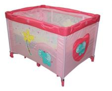 Sweetheart playpen 600 A