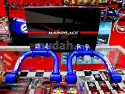 Hardrace front upper camber kit civic 96-00 ej ek