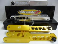 Skunk2 Lower Arm For PROTON Perdana Eterna