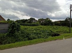 1.01 acres land at lorong 6 semaba