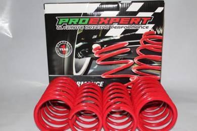 Proexpert Sport Spring Perodua Kancil