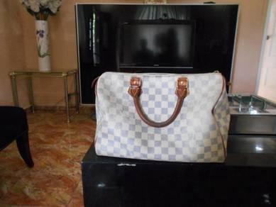 LV handbag untuk dijual