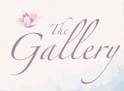 The Gallery Sutera Harbour Care Wedding Planner