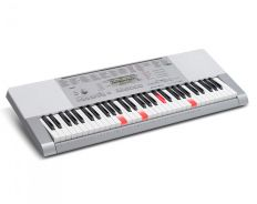 CASIO Lighting Keyboard LK-280