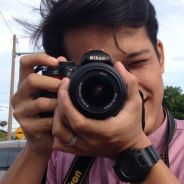 Searching to rent DSLR per day