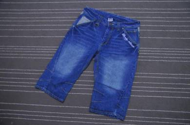 Body glove 3q denim w37