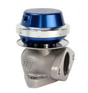 Turbosmart Wastegate Original 38mm 40mm 45mm