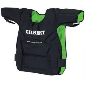 17RA Gilbert Contact Top Protector
