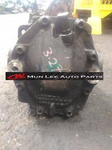 JDM Part Mercedes Benz R12435 13008 Diff Gear 3.27