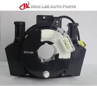 Nissan Latio NewOem Airbag Spiral Clock Spring