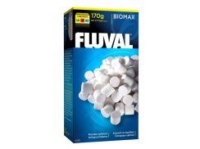 A495-Fluval Underwater Filter BioMax - 170 g