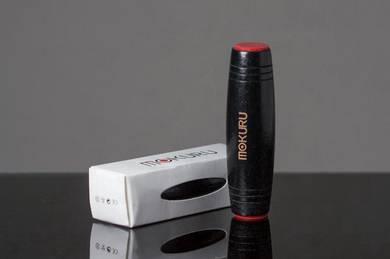 Mokuru desktop fidget toys (black color)
