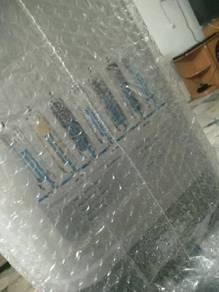 Penapis Air (water filter)