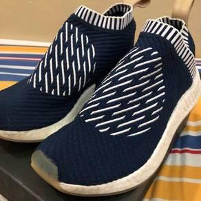 Adidas NMD Promotion