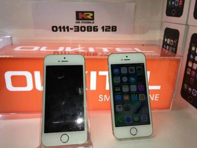 Iphone 5S 16gb tiptop