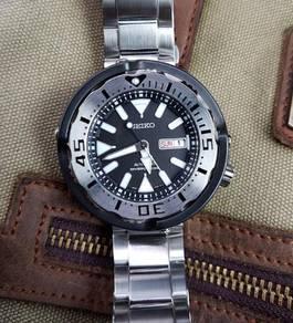 SEIKO diving watch