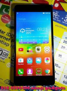 Lenovo A7000 PLUS LTE 2GB