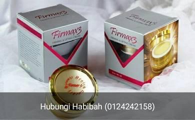 Krim Firmax 3 - Pengedar Kuching Sarawak