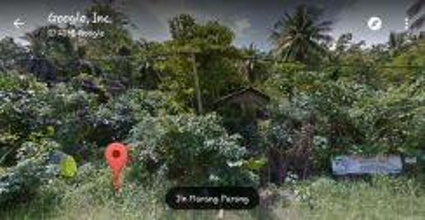 Land for sale (Kg. Tiga Papan, Kudat)