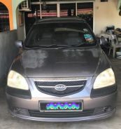 Used Kia Citra for sale