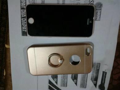 Apple iphone 5 16gb rose gold