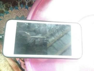 Iphone 5 muroh2