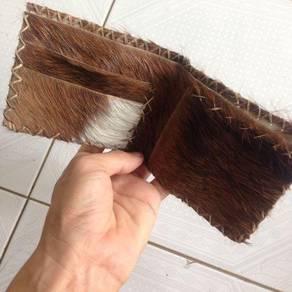 Wallet RARE