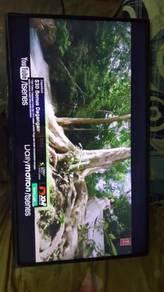 Philips 40inch HD LED TV