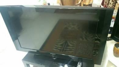 TV Samsung LCD 40 inchi