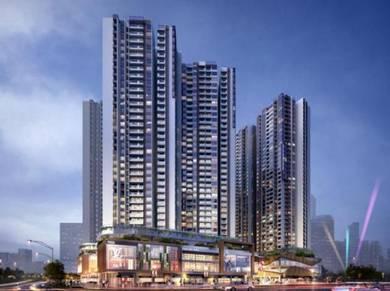 0%d/payment new residency condo mahkota cheras bandar sungai long